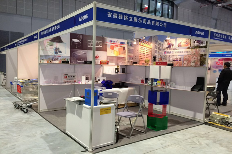 China professional acrylic manufacturers