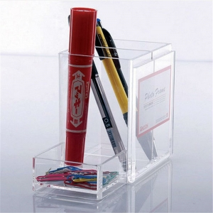 customized pencil box holder