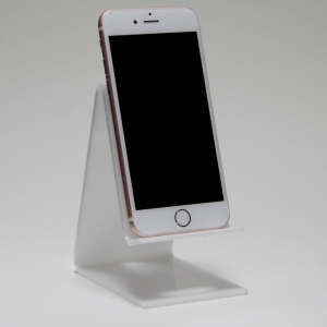 Cellphone Display Stand