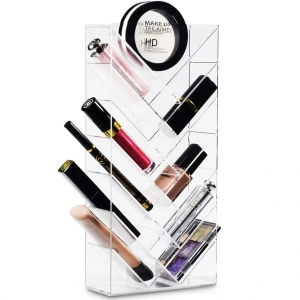 lip gloss display