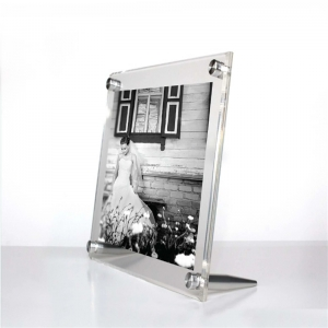 wholesale acrylic picture frames