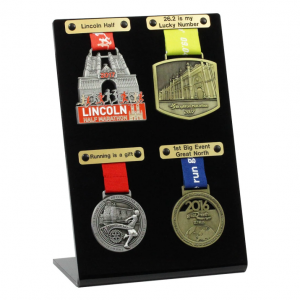 Medal Display Stand