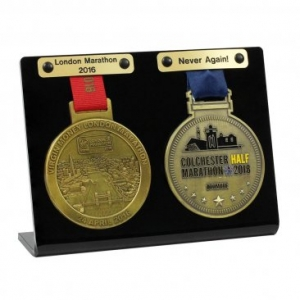 Medal Display Holder