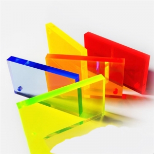 plexiglass sheet wholesale